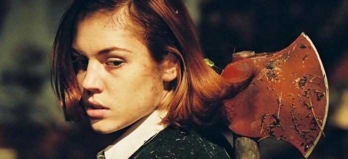 A Floresta (2006) (1)
