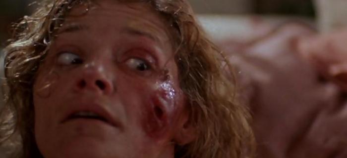 Adoradores do Diabo (1987) (1)