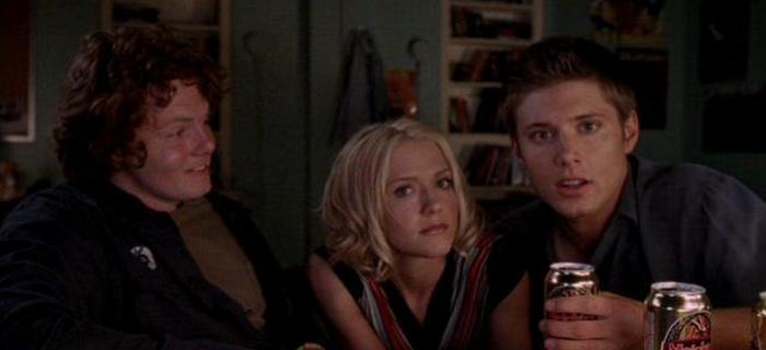 Adoradores do Diabo (2005) (2)