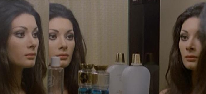 All the Colors of the Dark (1972) (1)