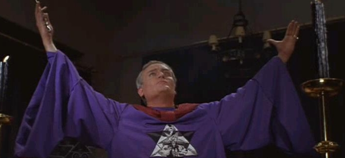 As Bodas de Satã (1968) (3)