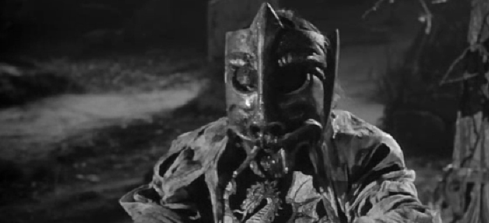 Black Sunday (1960) (4)