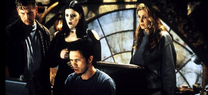 Bruxa de Blair 2 (2000) (1)