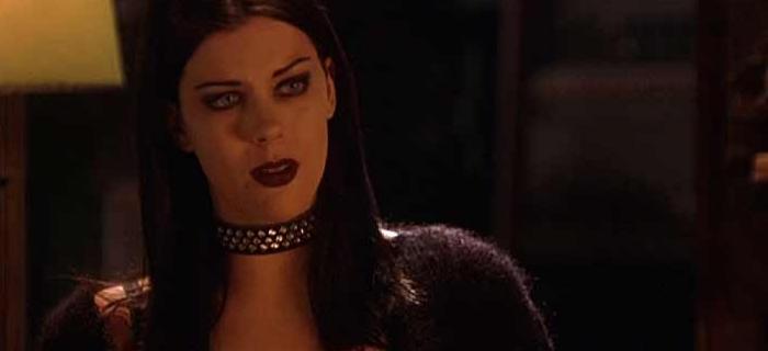 Bruxa de Blair 2 (2000) (2)