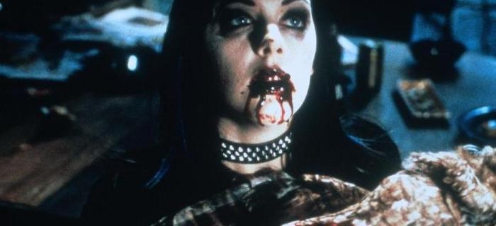 Bruxa de Blair 2 (2000)