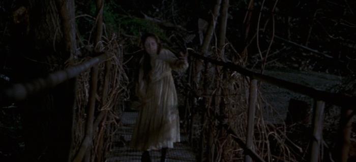 Bruxa de Blair 2 (2000) (4)