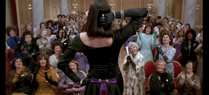 Convenção das Bruxas (1990) (2)
