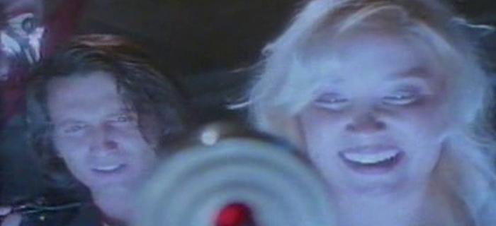 Dançando com o Mal (1993) (3)