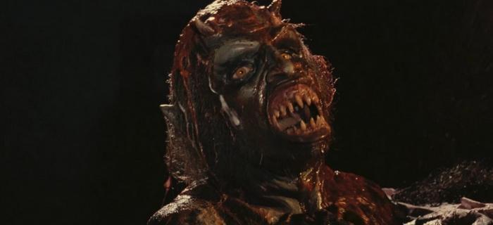 Demons – Filhos das Trevas (1985)