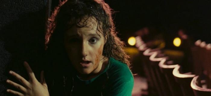 Demons (1985) (2)