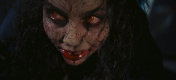 Demons (1985) (3)