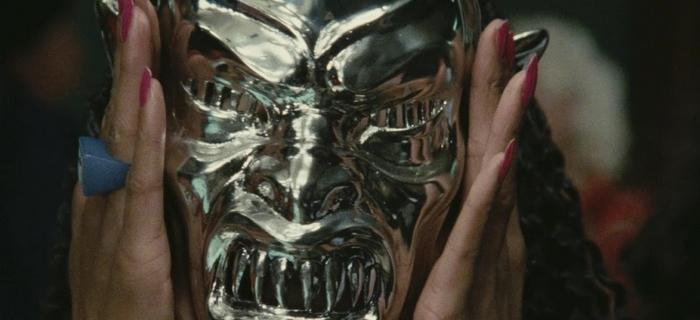 Demons (1985) (4)