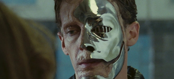 Demons (1985) (6)
