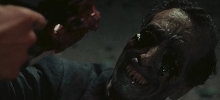 Demons (1985) (7)