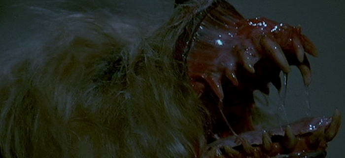 Demons 2 (1986) (2)