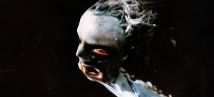 Demons 2 (1986) (3)