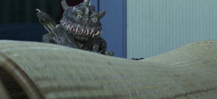 Demons 2 (1986) (7)
