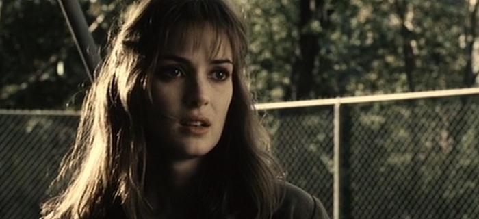 Dominação (2000) (1)