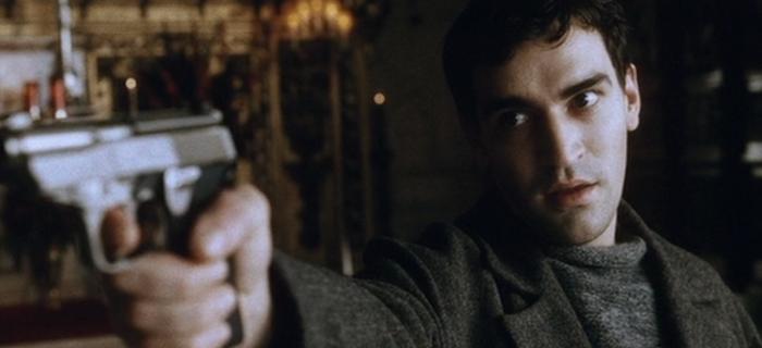 Dominação (2000) (2)