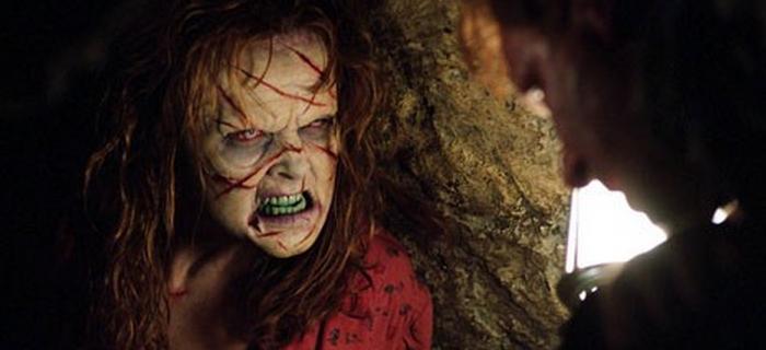 Exorcista - O Início (2004)