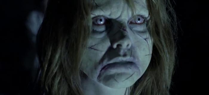 Exorcista - O Início (2004) (2)