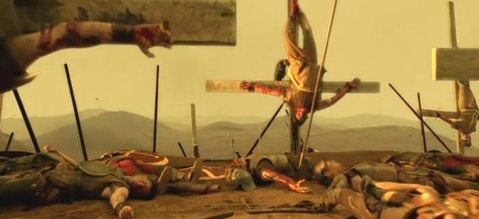 Exorcista - O Início (2004) (3)
