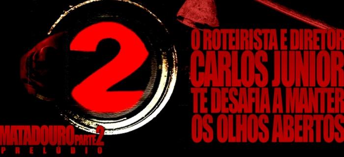 Matadouro 2 (2013)