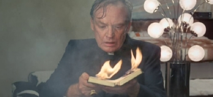 O Anticristo (1974) (7)