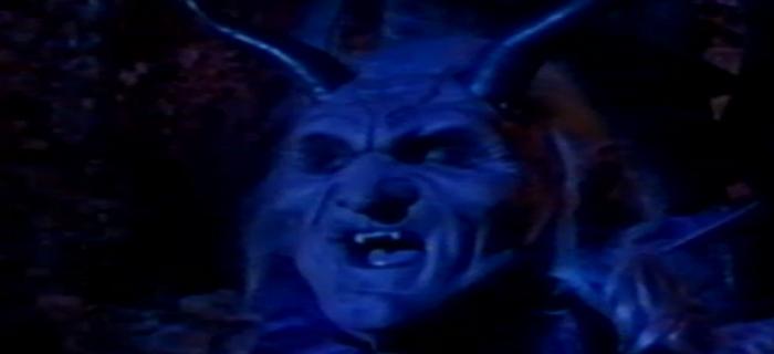 O Dia de Satã (1988) (3)