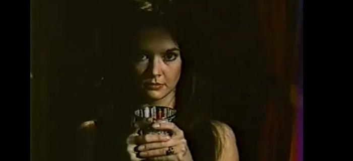 O Feiticeiro (1972) (1)