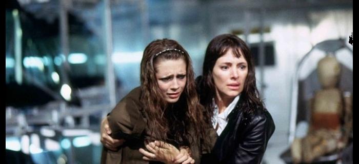 Octane (2003) (2)