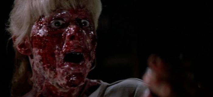 Príncipe das Sombras (1987)