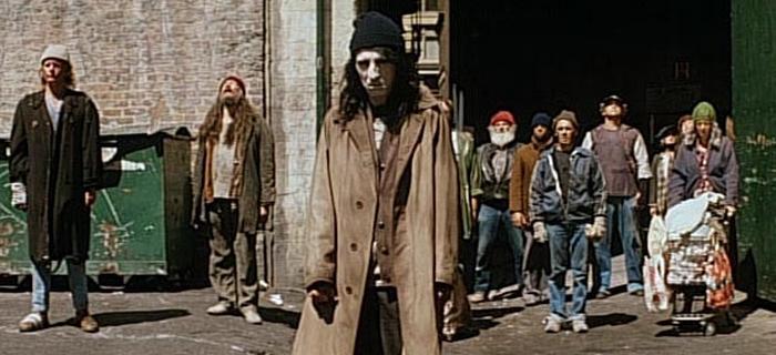 Príncipe das Sombras (1987) (2)