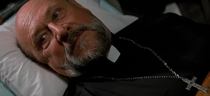Príncipe das Sombras (1987) (5)