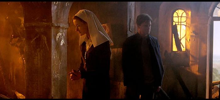 Revelations (2005)