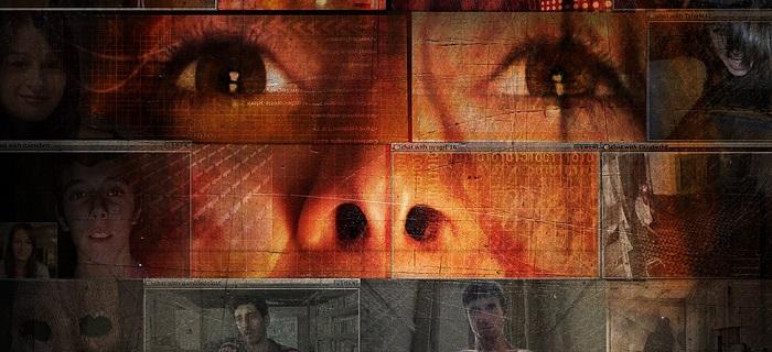 Longa é dirigido pelo estreante Zachary Donohue.