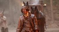 Filme é baseado em conto homônimo do escritor Nikolai Gogol, publicado em 1835.