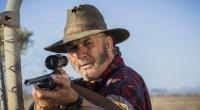 Serviço de vídeo sob demanda produzirá série de seis episódios, que trará de volta o vilão Mick Taylor