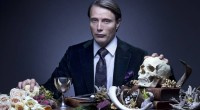 Terceira temporada de Hannibal estreia somente no meio do ano; Constantine ainda é dúvida