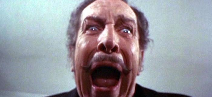 A Casa do Terror (1974) (1)