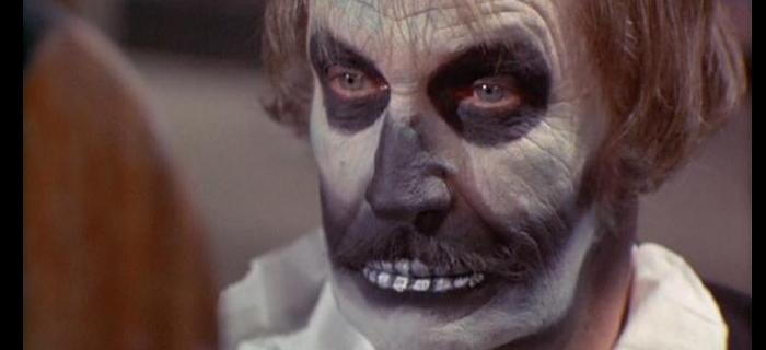 A Casa do Terror (1974) (4)