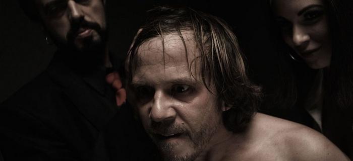 A Serbian Film - Terror sem Limites (2010)