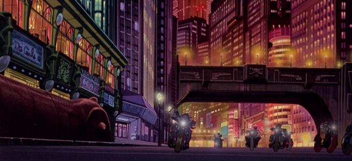 Akira (1988) (2)