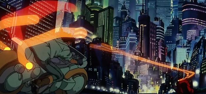 Akira (1988) (4)