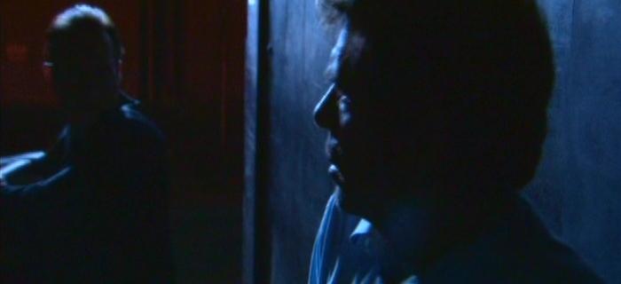 Armadilhas Mortais (2006) (4)