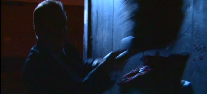Armadilhas Mortais (2006) (5)