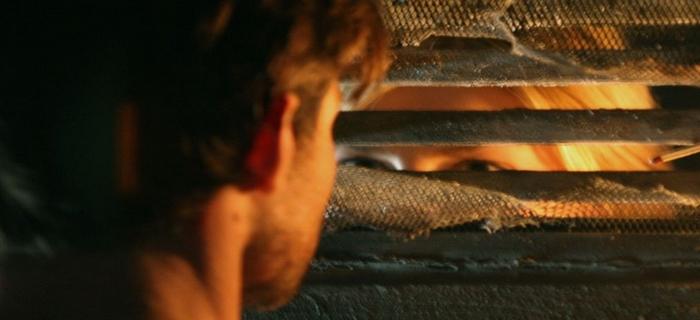 Cativeiro (2007) (2)