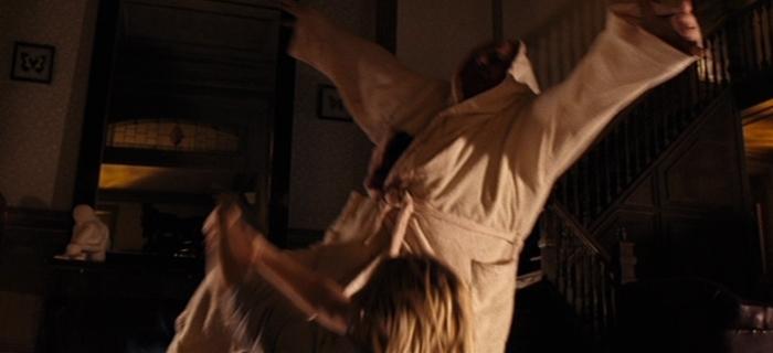 Cativeiro (2007) (4)