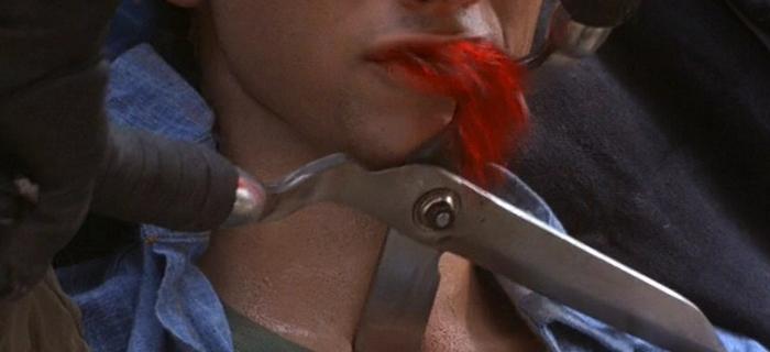 Chamas da Morte (1981) (4)