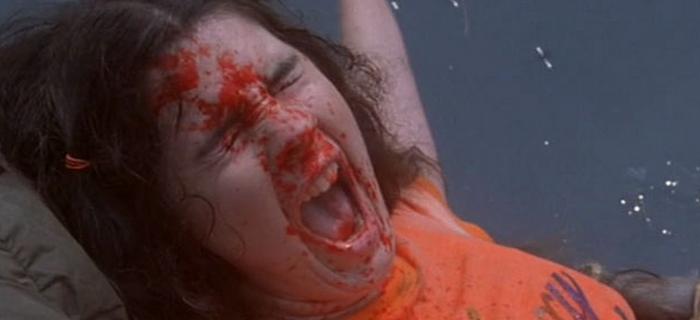 Chamas da Morte (1981) (7)